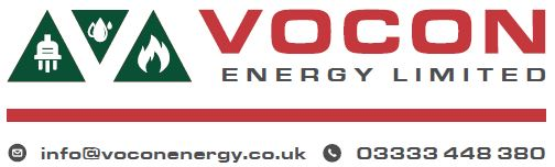 Vocon Energy
